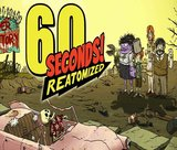 60-seconds-reatomized
