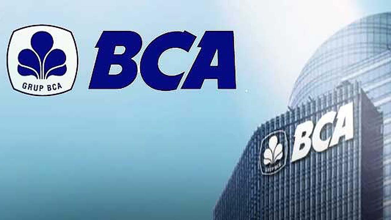 Bank BCA Buka Lowongan Kerja Untuk Beberapa Jabatan, Ini Link Pendaftarannya