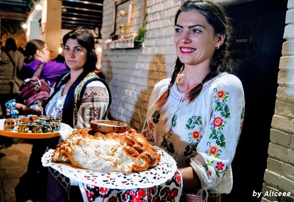 Hanul-Ancutei-Moldova