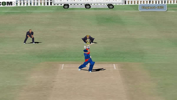 cricket-game-ppsspp