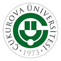 ماستر جامعة تشوكوروفا, ماجستير جامعة تشوكوروفا, دكتوراه جامعة تشوكوروفا