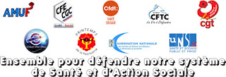 http://www.cgthsm.fr/doc/tracts/2019/octobre/communique_unitaire_24-10-2019__1_.pdf