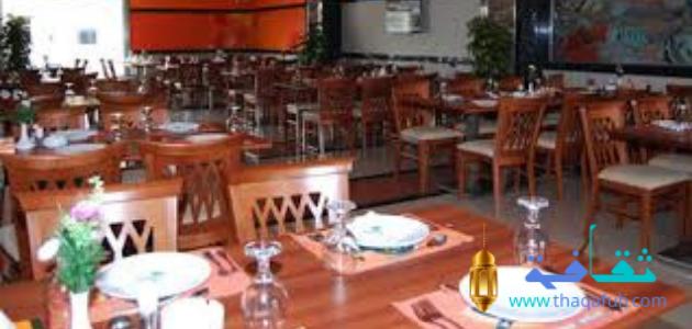أفضل مطاعم مدينة نصر