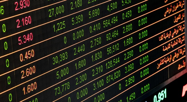 The most effective method to MAKE MONEY IN STOCK MARKET IN