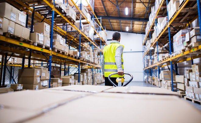 Memilih Lokasi Warehouse Yang Tepat