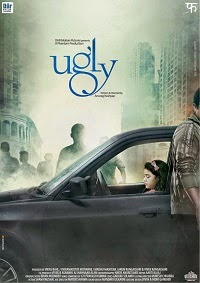 Watch Ugly Online Free in HD