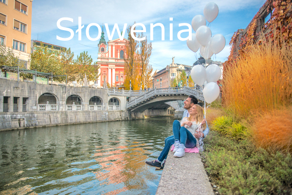 Słowenia na weekend, Słowenia, co zobaczyć w Słowenii, atrakcje Słowenii, Lublana na weekend, Podróże, Lublana przewodnik, Lublana w jeden dzień, Lublana pogoda,Lublana gdzie zjeść