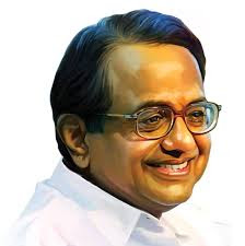 P. Chidambaram will be in Tihar Jail till 19 September.