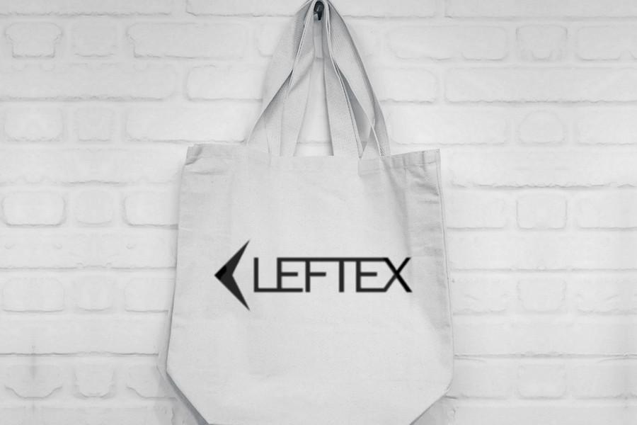 Leftex Mock Bag