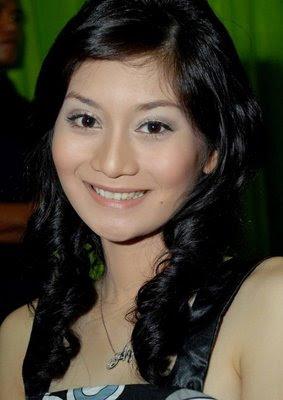 Mati Muda Di Pelukan Janda | Search Results | Calendar 2015