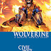 Civil War – Wolverine | Comics