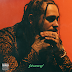 "Post Malone Releases Debut Album ""Stoney"""