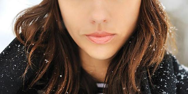 Harga Lip Balm Wardah Untuk Bibir Hitam dan Kering