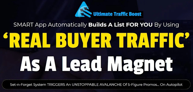 Is It Beneficial To Use To Increase Your Ultimate Traffic?