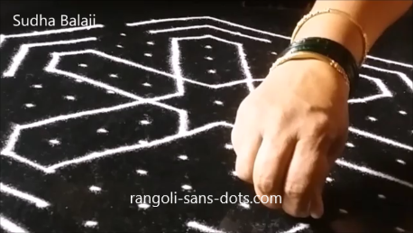 step2-of-rangoli.png
