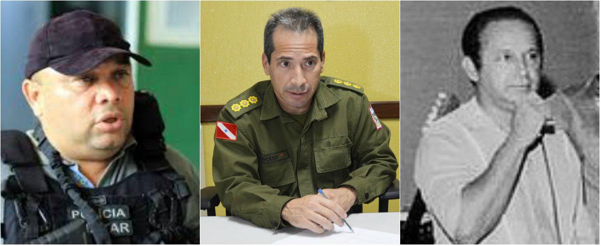 52 anos após Elmano Melo, Santarém pode voltar a ser comandada por militar