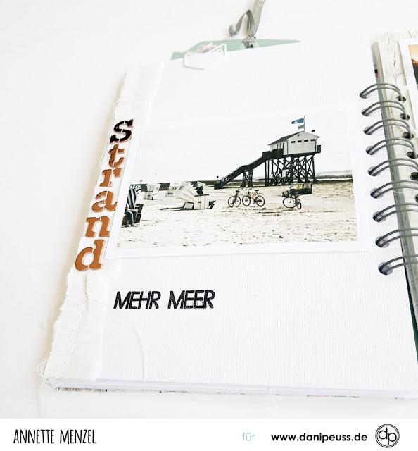 https://danipeuss.blogspot.com/2018/07/kleine-reise-ans-meer-inkl.html