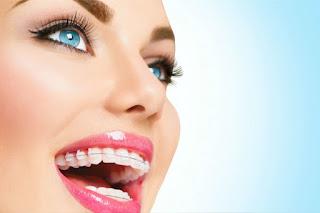 Diş Ağrısı Tanı ve Teşhis Yöntemleri ile ilgili aramalar Bir dişi korumak ve kurtarmak için yapılabilecek tedavi seçenekleri  Çürük olmayan diş neden ağrır  Bastırınca ağrıyan diş  Bütün dişlerin ağrıması  Nörolojik diş ağrısı  Gece diş ağrısı  Diş sinirlerinde ağrı  Gece diş ağrısı tutarsa