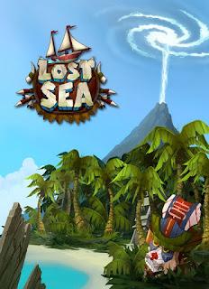 Download Lost Sea Full Version – GOG