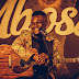 Download MP3 | Mbosso - Alelee