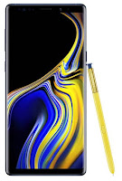 http://www.offersbdtech.com/2020/01/samsung-galaxy-note-9-price-and-Specifications.html