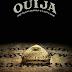 O tabuleiro de Ouija