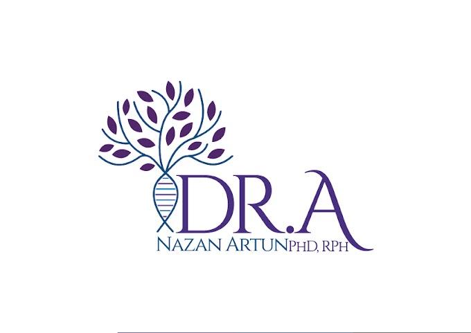 Dr.A, Nazan Artun