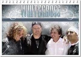 cd banda whitecross