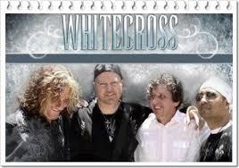 DO WHITECROSS BAIXAR CD