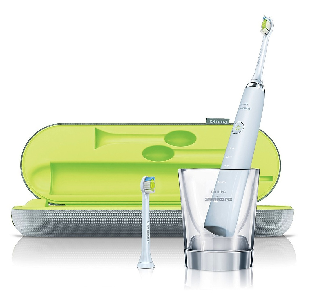 brosse a dent philips sonicare