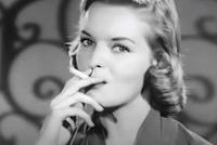 Tabacco, la storia di una menzogna (documentario ita)