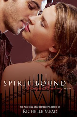 https://anightsdreamofbooks.blogspot.com/2016/03/book-review-spirit-bound-by-richelle.html