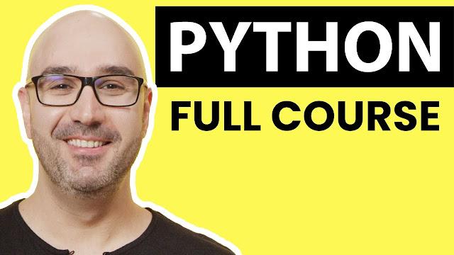 python tutorial, python full course, python for beginners, python tutorial for beginners, python tutorial for beginners free, python tutorial for programmers, python tutorial free, python tutorial download, python tutorial youtube,