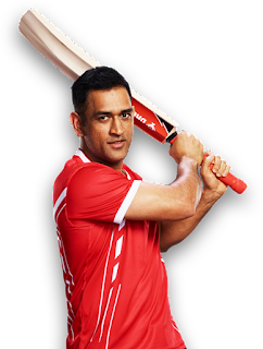 Dream11 Prediction, HEA vs THU Fantasy Cricket Tips & Playing XI Updates for Today's BBL 2019-20 Match - Dec 17th, 2019