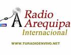 radio arequipa internacional