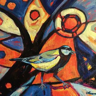 clare-wassermann-bird-1