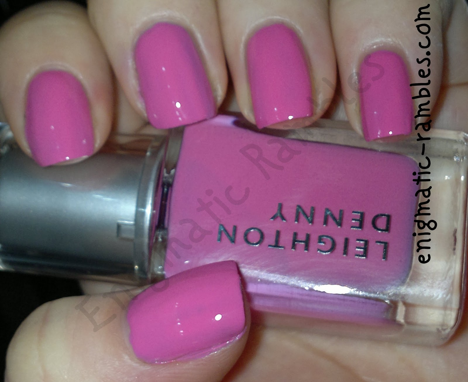 swatch-leighton-denny-all-about-me