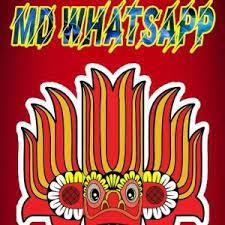 MD WHATSAPP APK