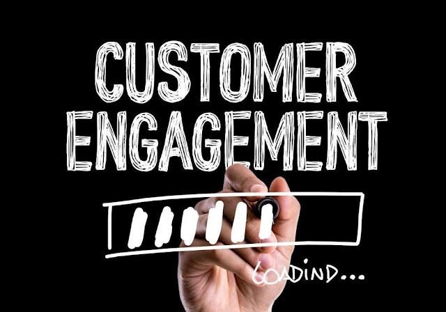 How To Increase Customer Engagement In E-Commerce