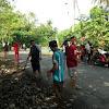 Pj Desa Pattopakang Utamakan Kebersihan Wilayah