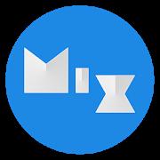 MiXplorer Silver Manager Mod v6.54.7 Silver Final Paid Version