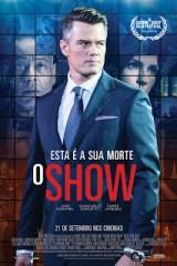 Esta é a Sua Morte: O Show 2017 - Dublado