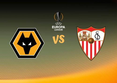 Wolverhampton Wanderers vs Sevilla  Resumen y Partido Completo