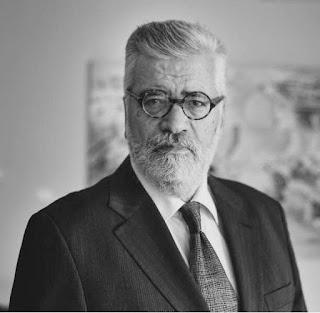 Δημήτρης Κράλλης: Η ανάπτυξη σταματά στην Πάτρα- Διεκδικούμε την επέκταση του αγωγού φυσικού αερίου στο Ν. Ηλείας