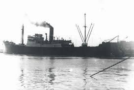 Storia della Marineria Mercantile Italiana 1861-1914