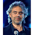 Andrea Bocelli, Kanye West with Joel Osteen Free Easter Sunday Concert, How To Watch?