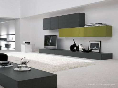 The best gallery of minimalist living room design trends - Architecture