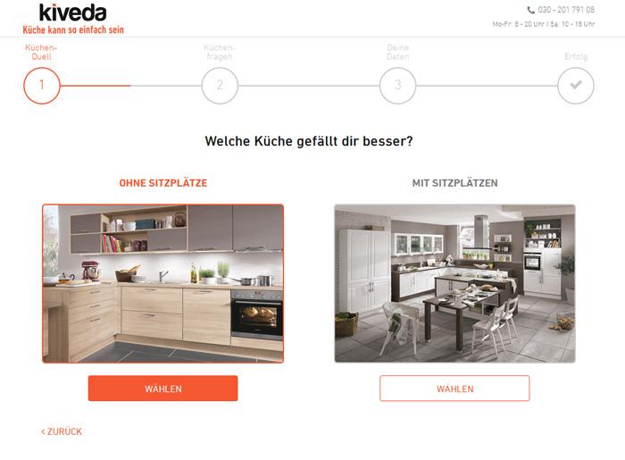 Küchenpläne nett küchenpläne mit eckspüle ideen küchen ideen celluwood com