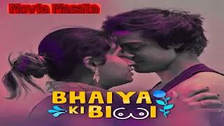 18+ Bhaiya Ki Biwi KOOKU Web Series Watch online Full Episode