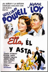 Ella, él y Asta (1936) Descargar y ver Online Gratis